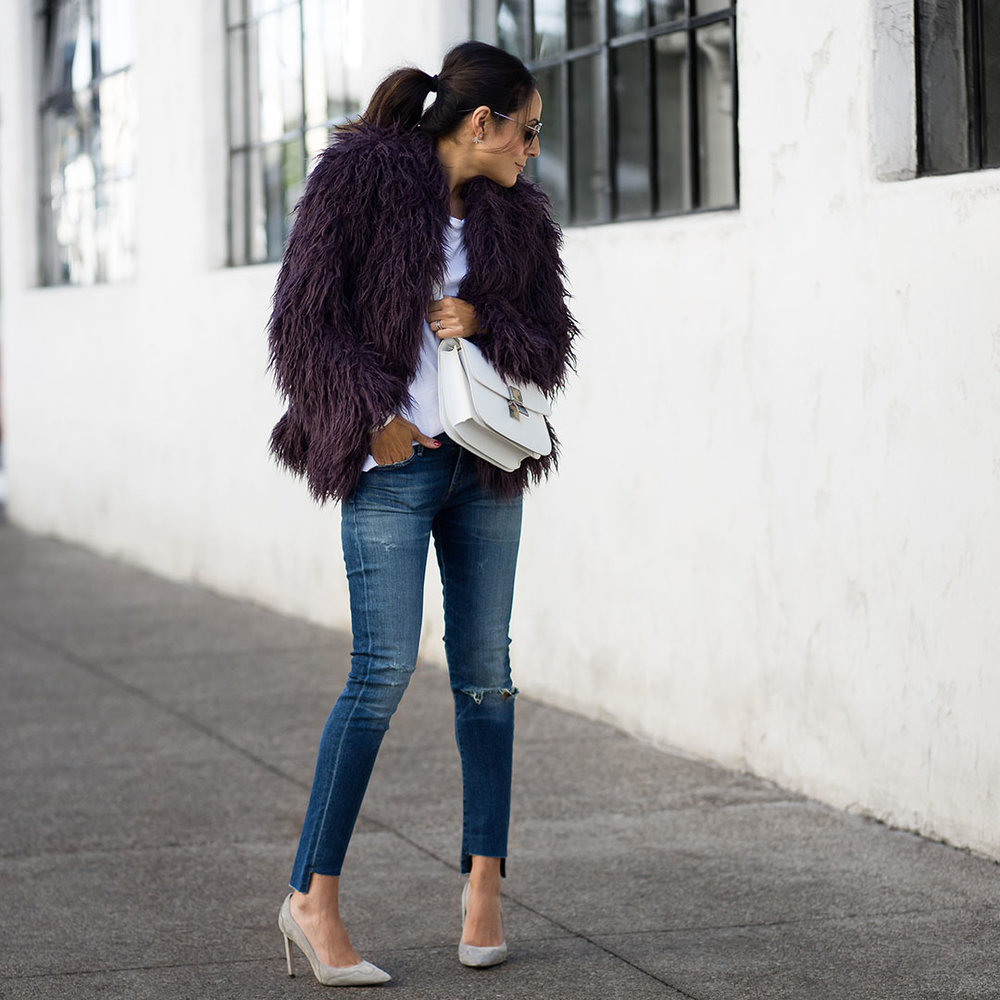 Faux_Fur_Jacket_Celine-Box_Bag_Streetfashion.jpg