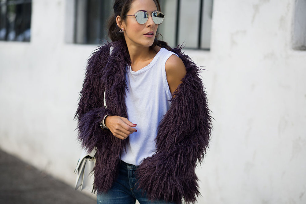 Faux_Fur_Jacket_Streetfashion.jpg