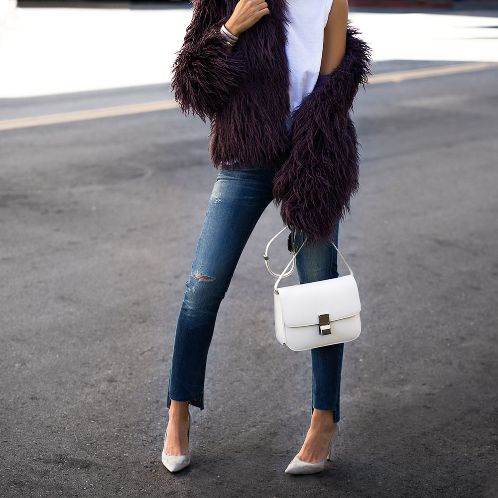 Faux_Fur_Jacket_Citizens_of_HUmanity_Denim_Celine-Box_Bag_Streetfashion.jpg