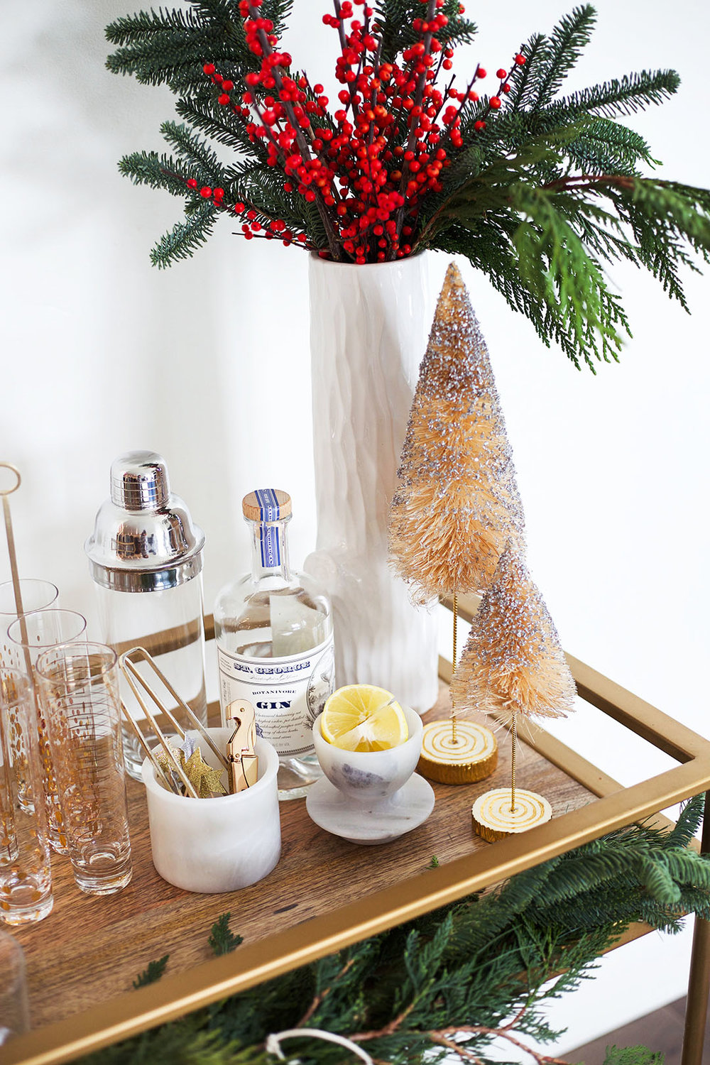Christmas_Bar_Cart_Stockings_Cocktail_Home_Decor.jpg