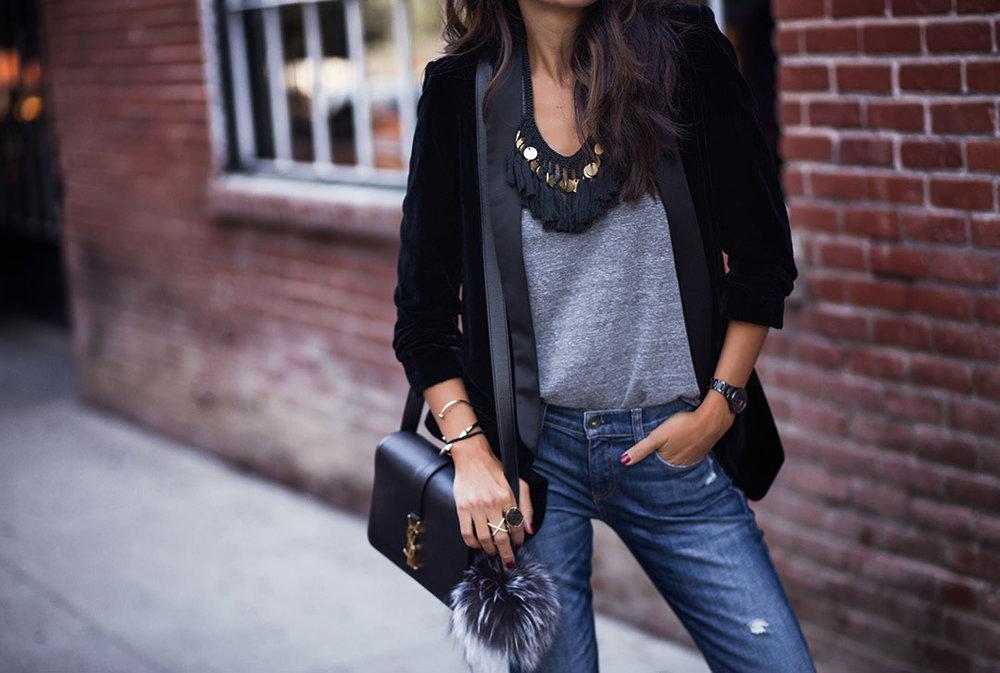 Zara_Velvet_Blazer_Daniela_Bustos_Maya_Necklace.jpg