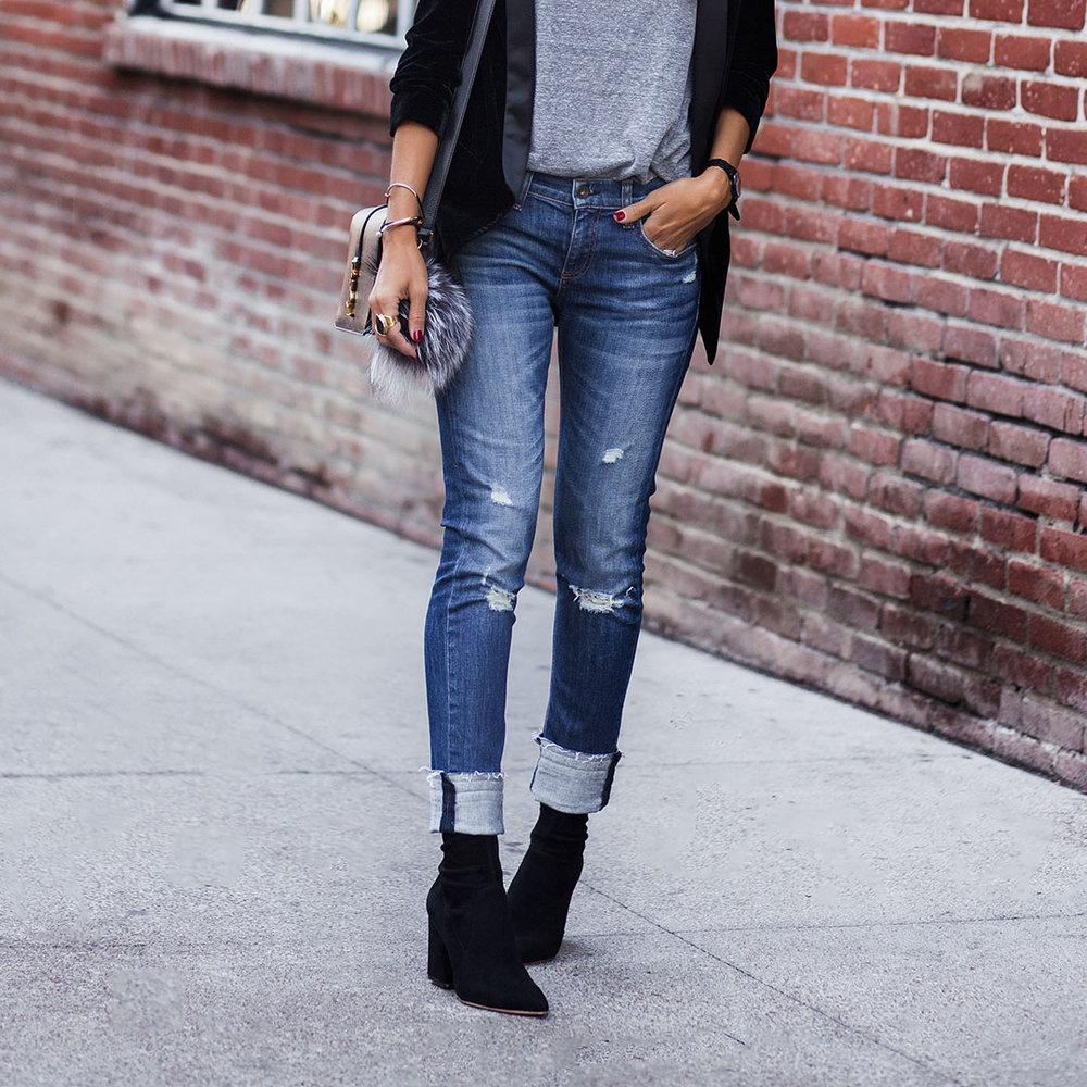 Zara_Velvet_Blazer_Loeffler_Randal_Boots_Rag_and_Bone_Jeans.jpg