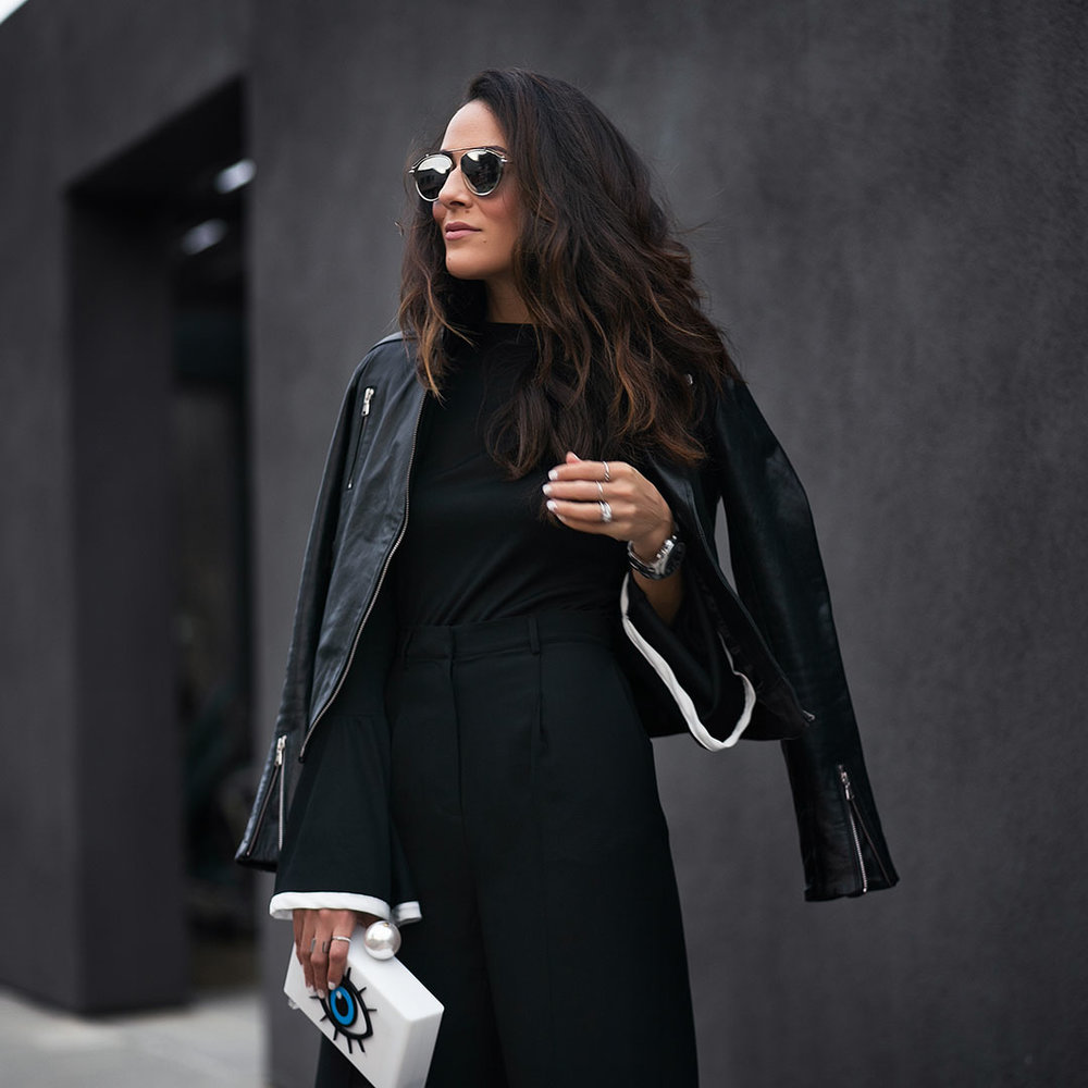 Bell_Sleeves_All_black_Style_Leather_Jacket.jpg