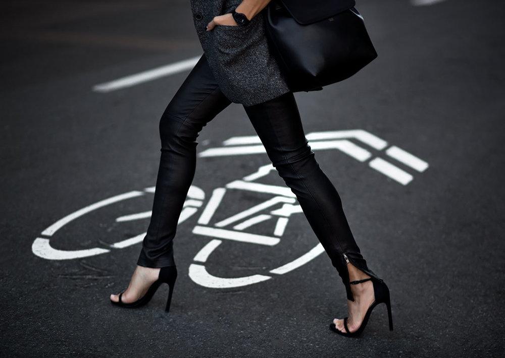Loxley_England_Leather_Pants_Streetstyle_Stuart_Weitzman.jpg
