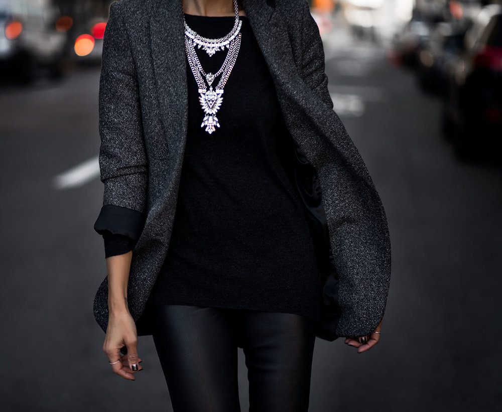 Tweed_Blazer_Leather_Pants_Streetstyle_Bauble_Bar_Necklace.jpg