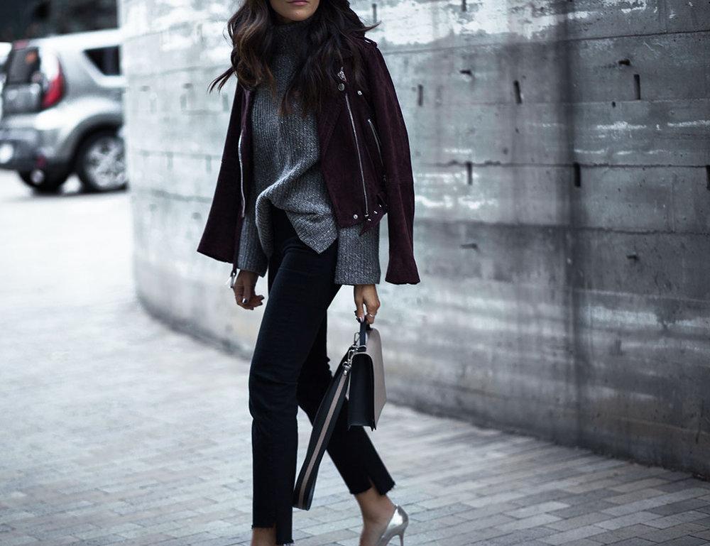 Blank_NYC_Jacket_Camelia_Roma_Bag.jpg