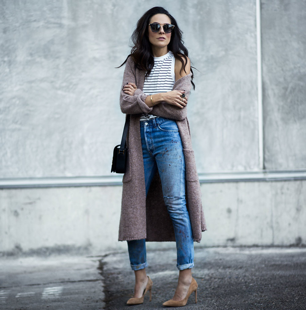 Shop_Redone_Jeans_The_Fifth_Label_Top_Long_Cardigan.jpg