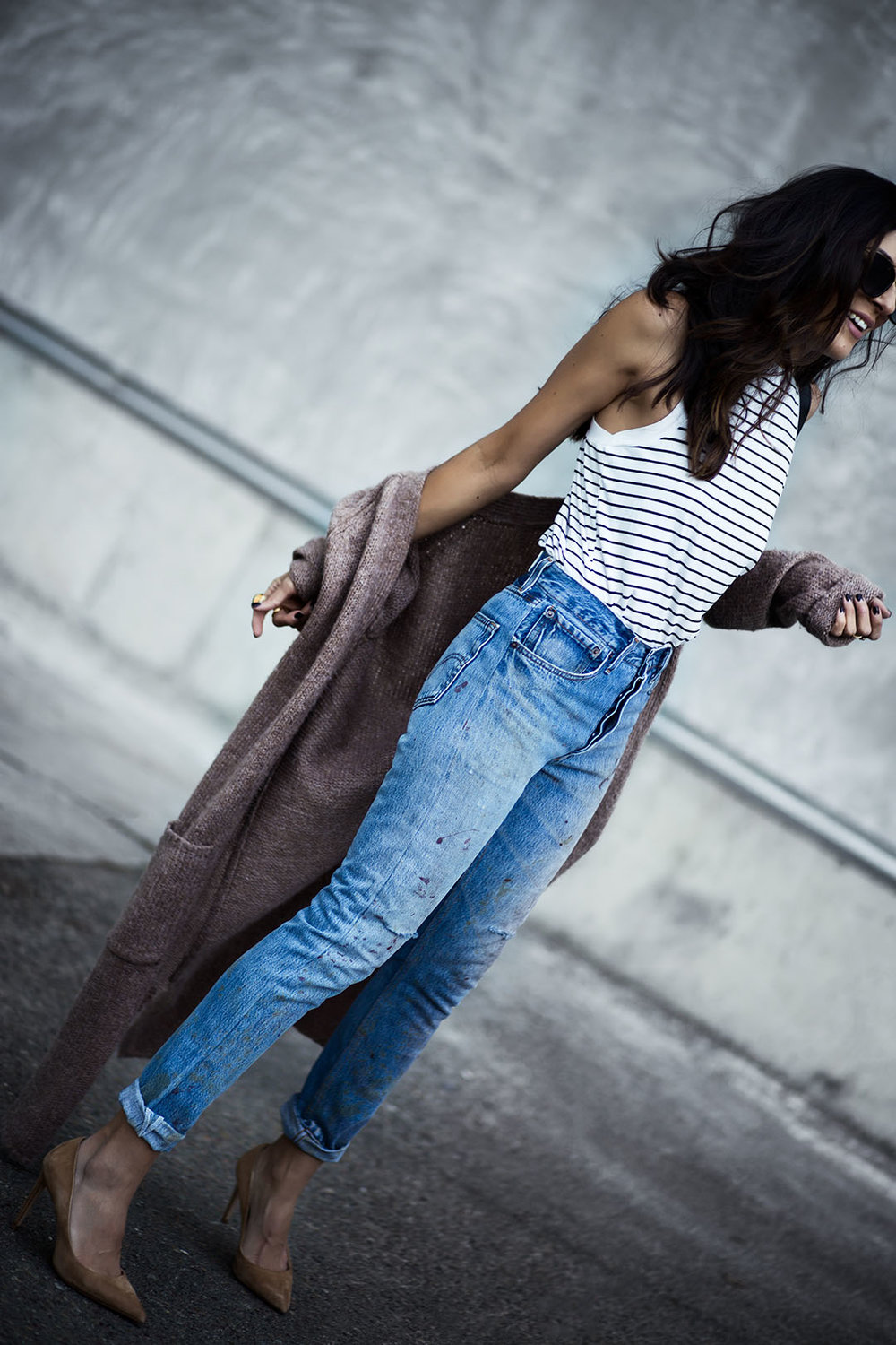 Shop_Redone_Jeans_Saint_Laurent_Bag_Long_Cardigan.jpg