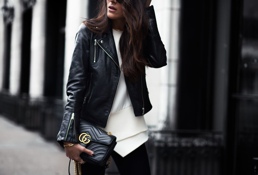 DSTLD_Jacket_Gucci_Marmont_Bag.jpg