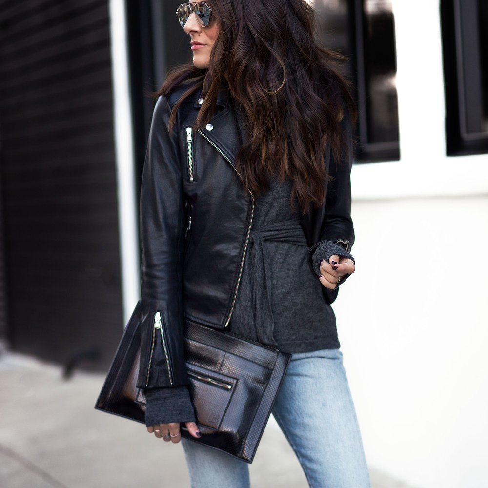 DSTLD_Leather_Jacket_David_Lerner_Alexandra_Clancy.jpg