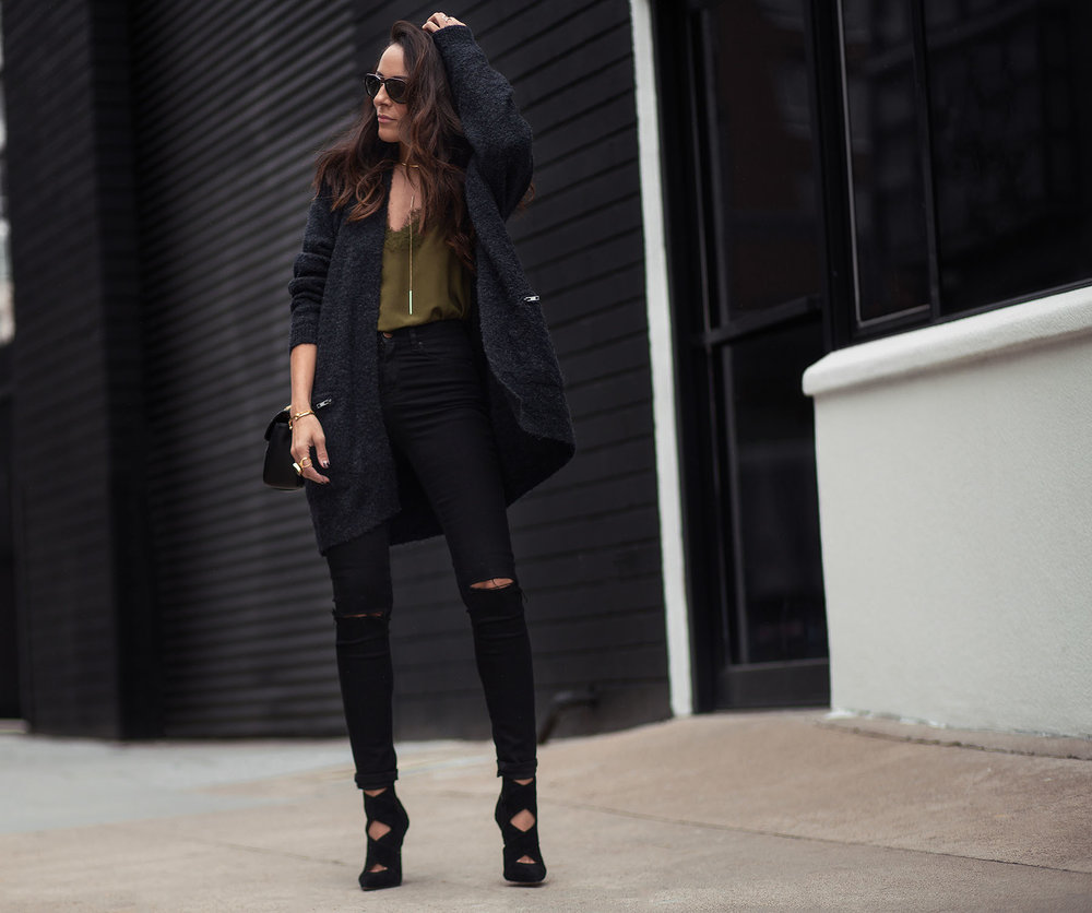 Cami_NYC_ASOS_Jeans_Steve_Madden_Boots.jpg