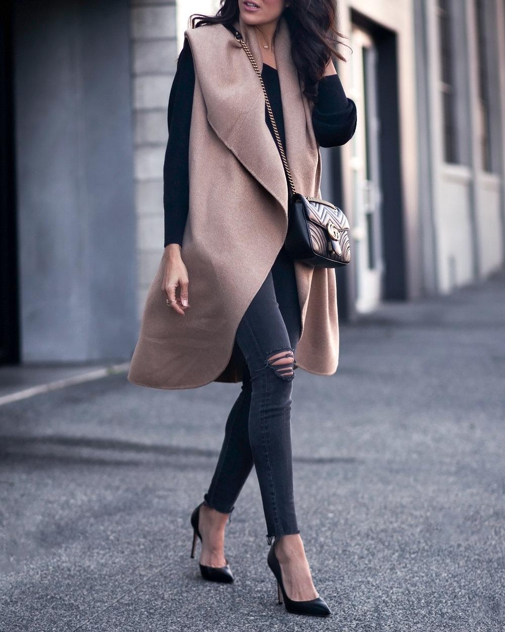 Zara_Camel_Coat_Gucci_Denim.jpg