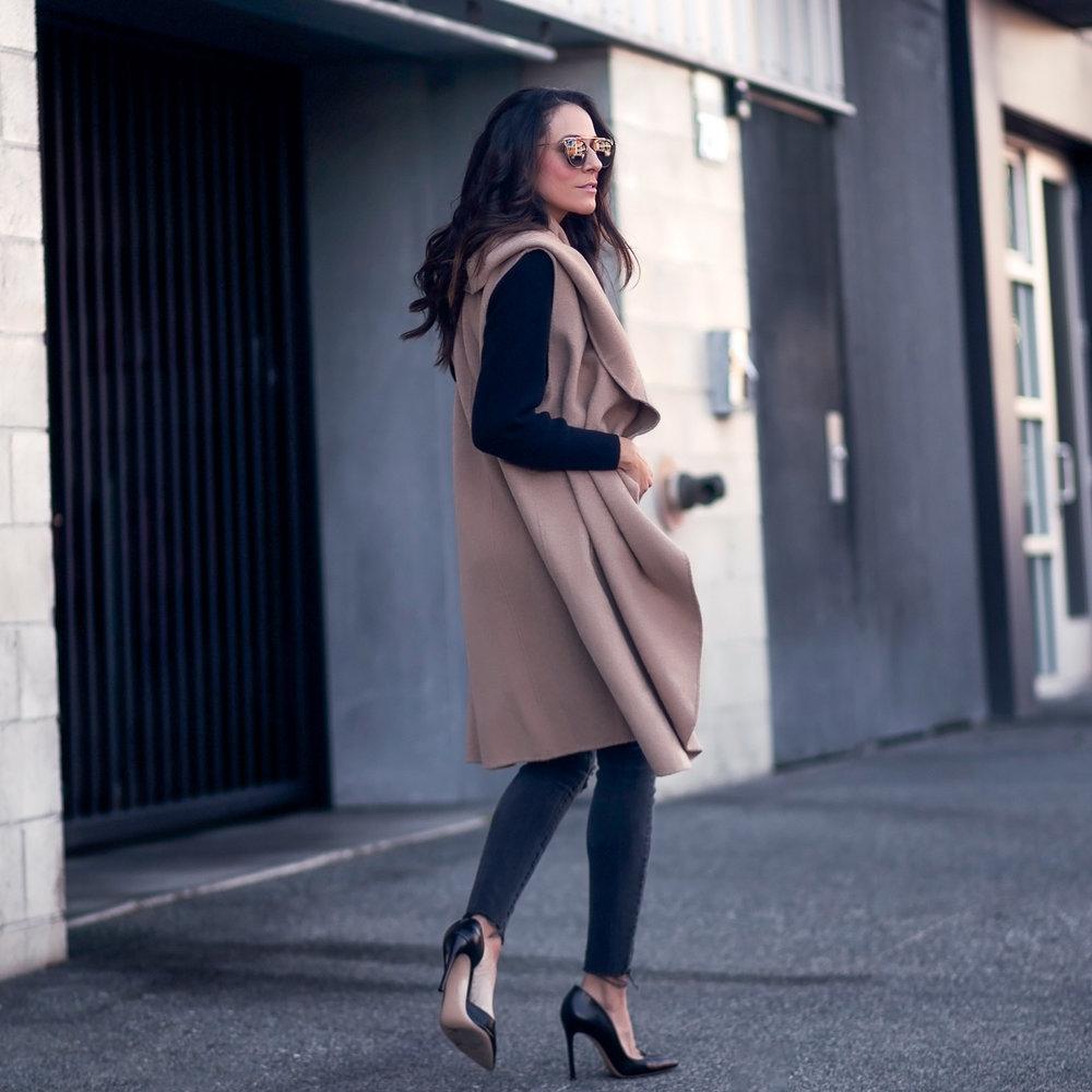 Zara_Camel_Coat_Streetstyle.jpg