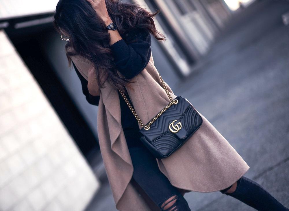 Gucci_Marmont_Camel_Coat.jpg