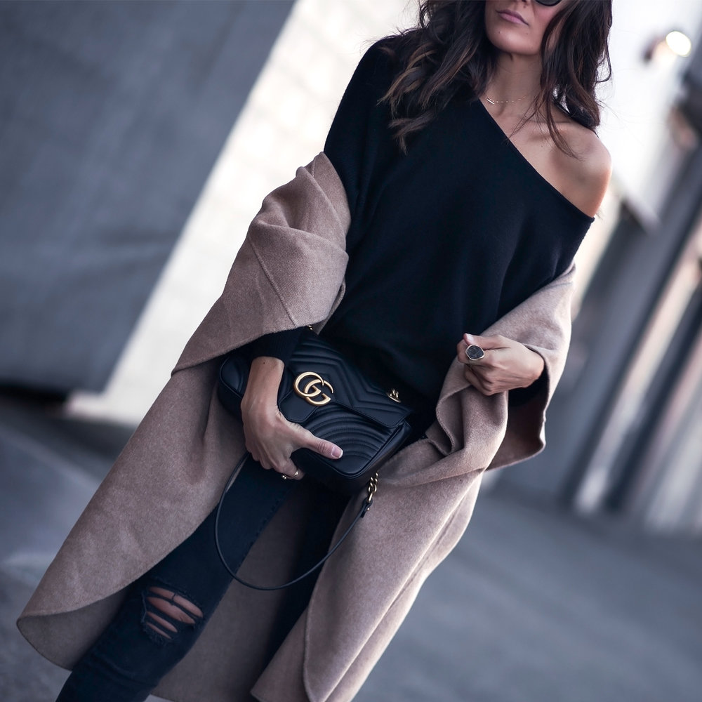 Camel_Coat_Gucci_Bag_Free_People_Sweater.jpg