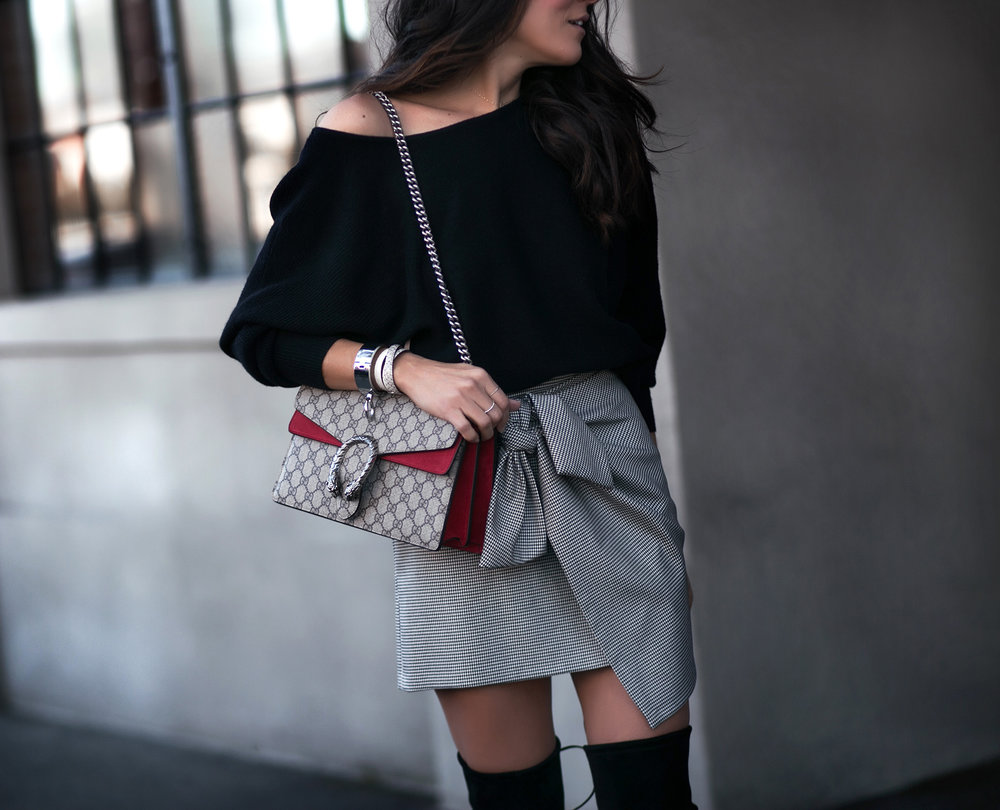 Gucci_Wrap_Skirt_Off Shoulder_Sweater.jpg
