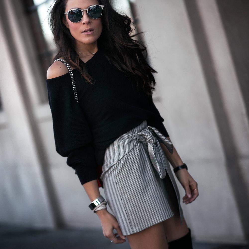 Free_People_Sweater_Wrap_Skirt_Storets.jpg