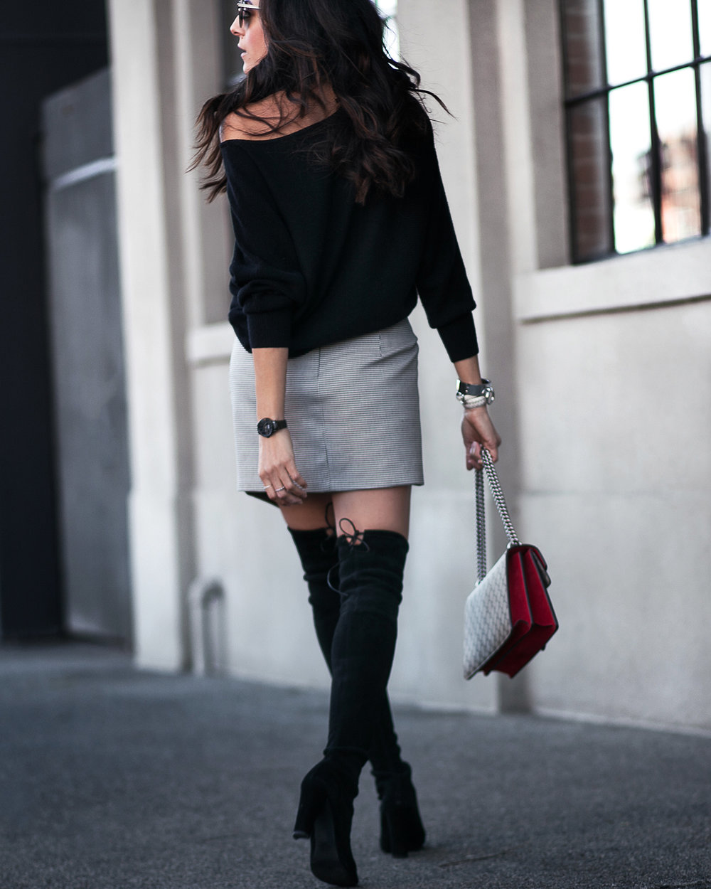 Wrap_Skirt_OTK_Boots_Gucci_Bag_Free_People_Sweater.jpg