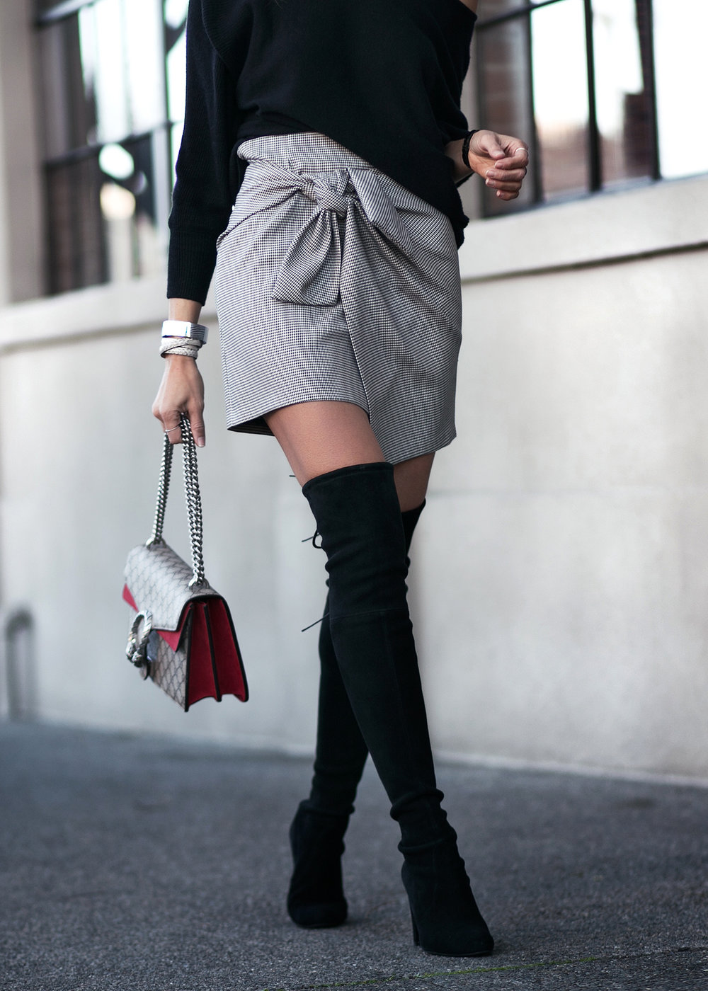 Stuart_Weitzman_Thighhigh_Boots_Storets_Wrap_Skirt.jpg