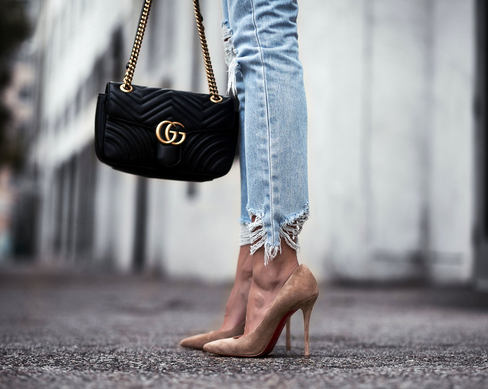 Gucci_Marmont_Lovers_and_Friends_Denim_Revolve_Christian_Louboutin.jpg