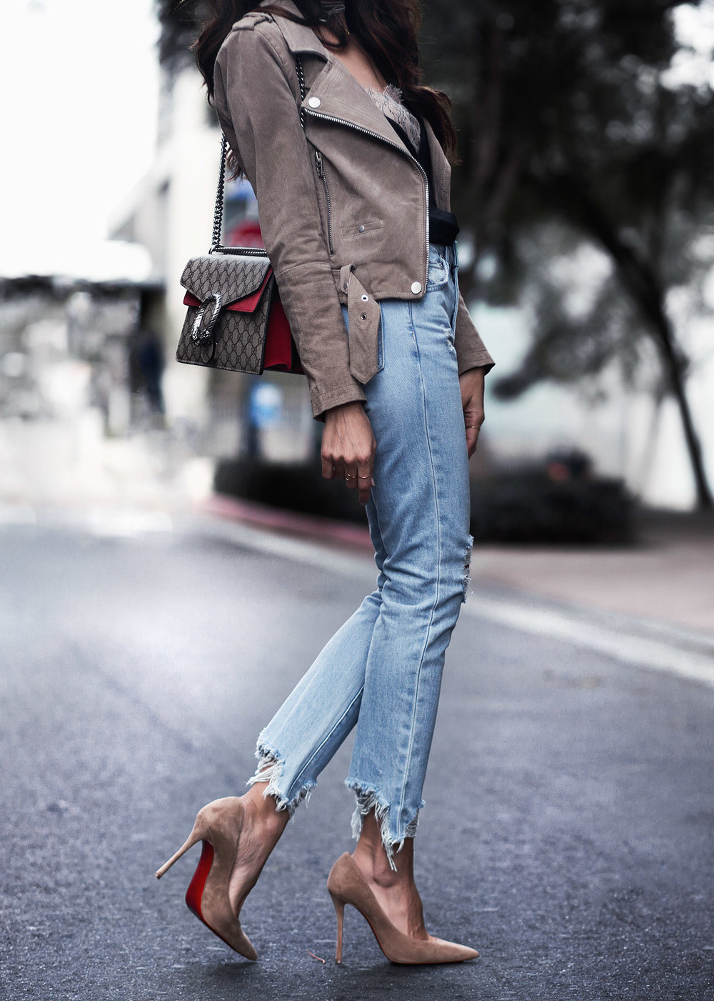 BlankNYC_Suede_Jacket_Lovers_and_Friends_Denim_Christian_Louboutin.jpg