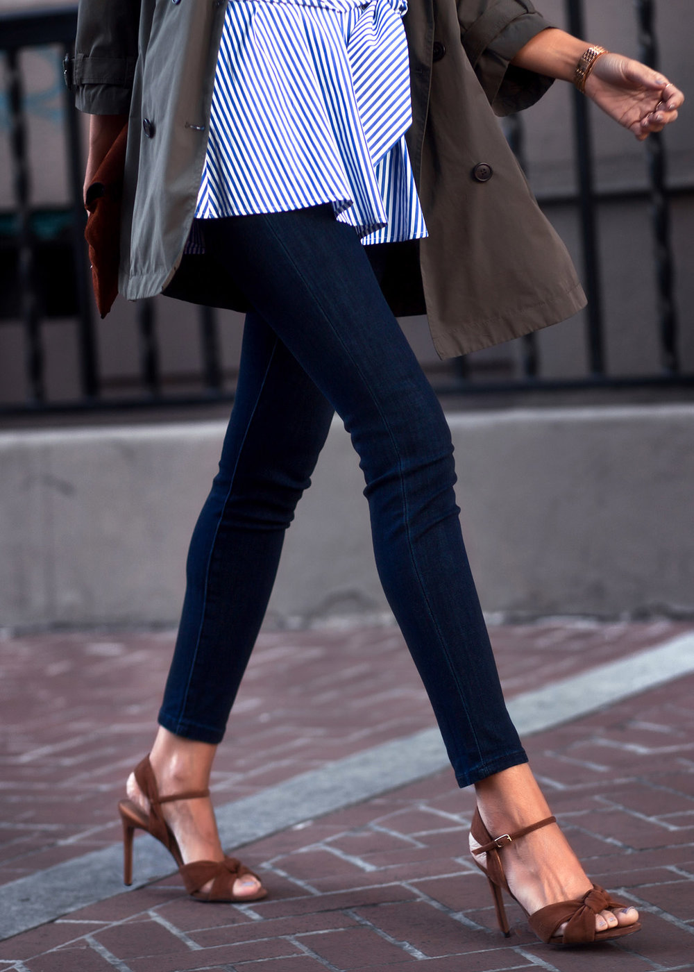 Banana_Republic_Denim_Suede_Sandals.jpg