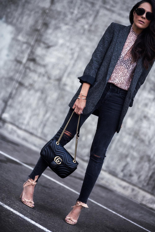 Alexandre_Birman_Gucci_Marmont_Marissa_Webb.jpg