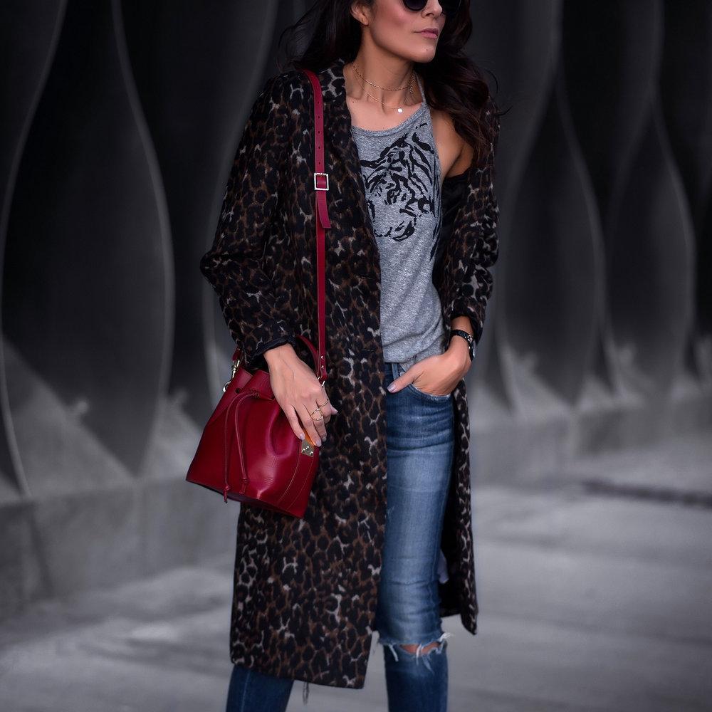 Nakd_Fashion_Leopard_Coat_Sophie_Hume.jpg