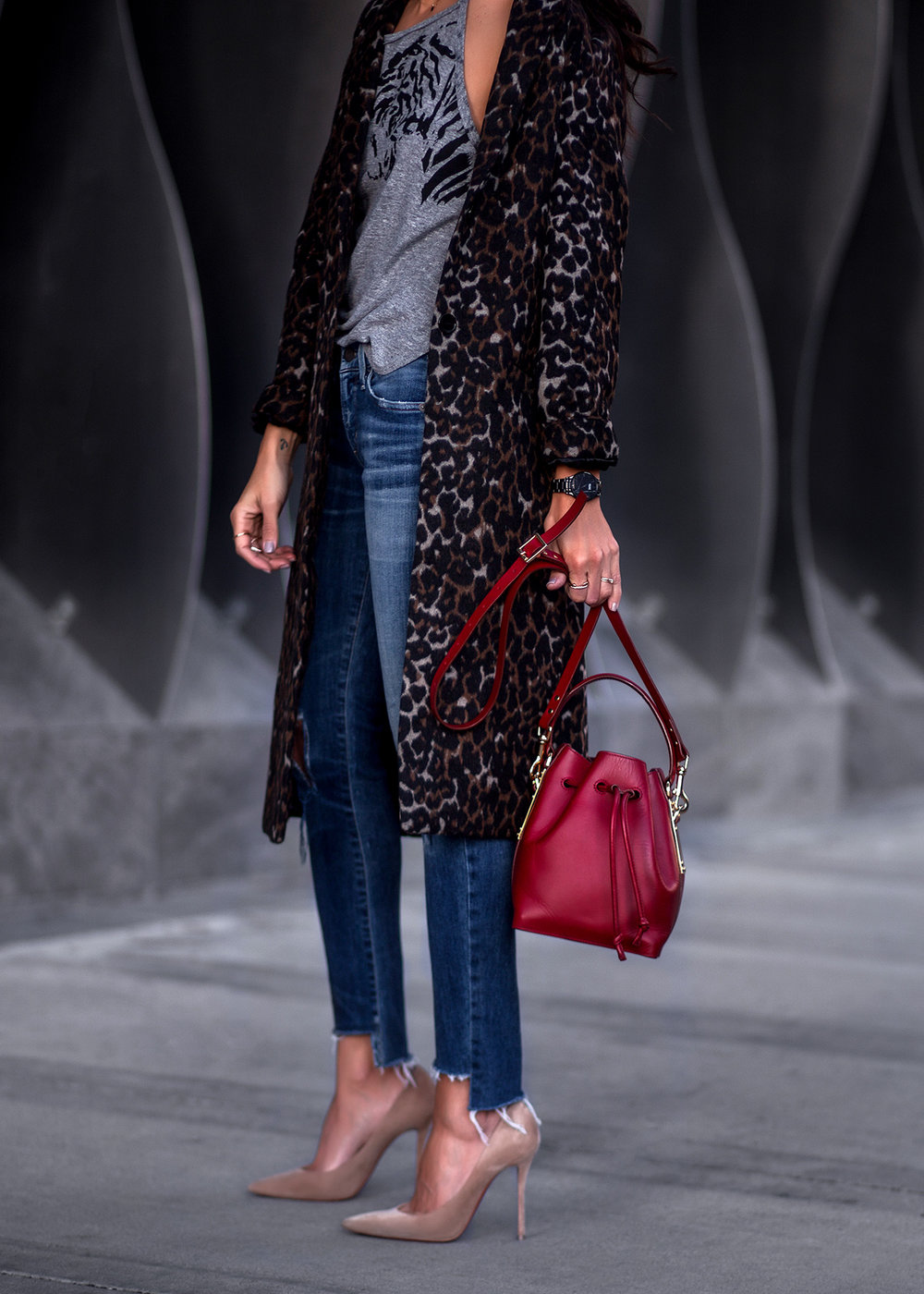 Nakd_Fashion_Leopard_Coat_Louboutin_Sophie_Hume.jpg