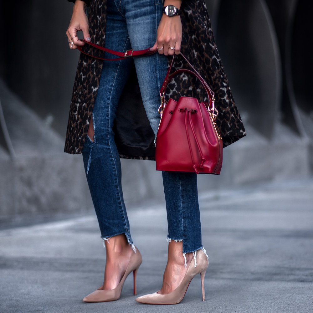 Nakd_Fashion_Leopard_Coat_Christian_Louboutin_Sophie_Hume.jpg