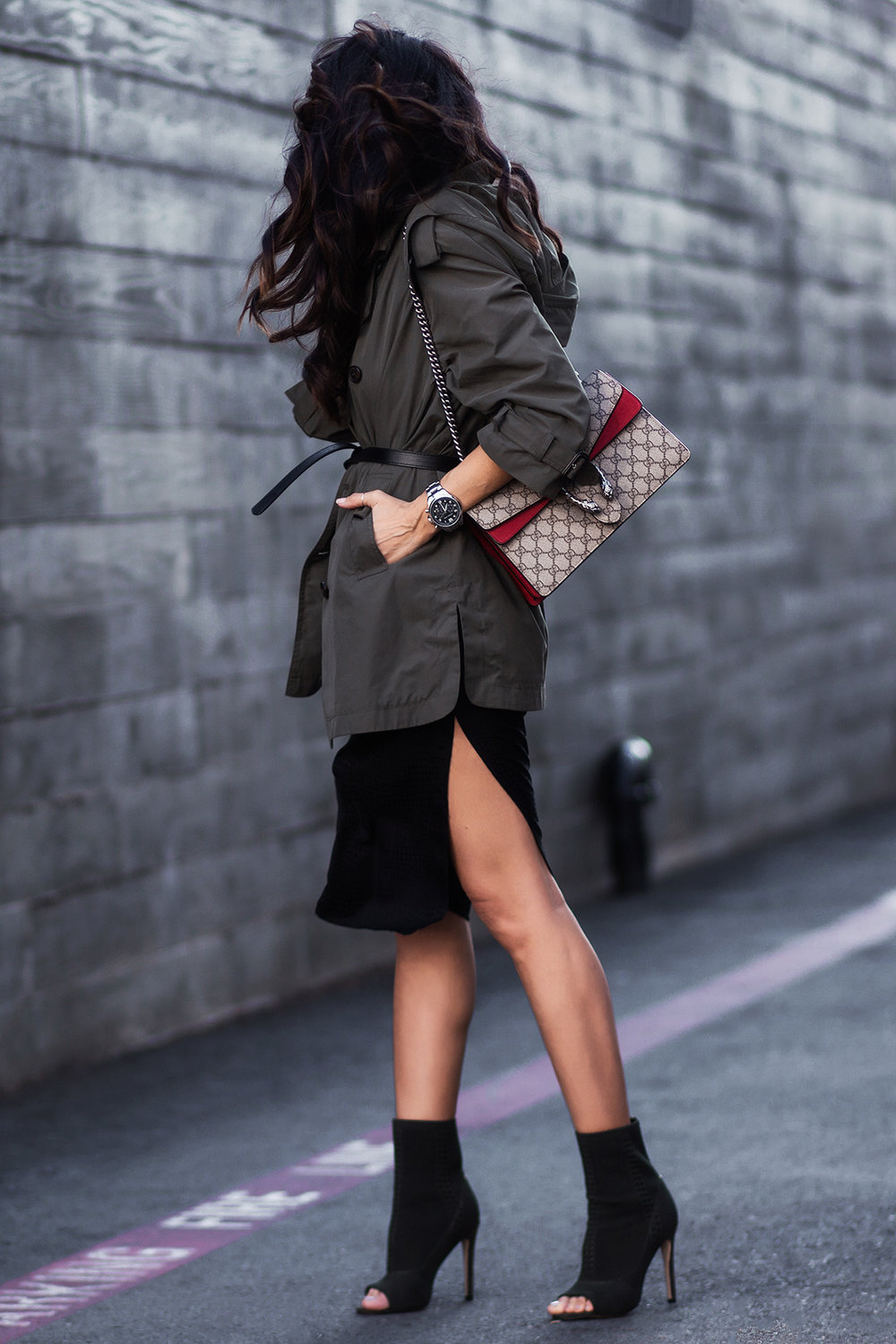 Army_Jacket_David_Lerner_Dress_Gucci_Ego_Shoes.jpg