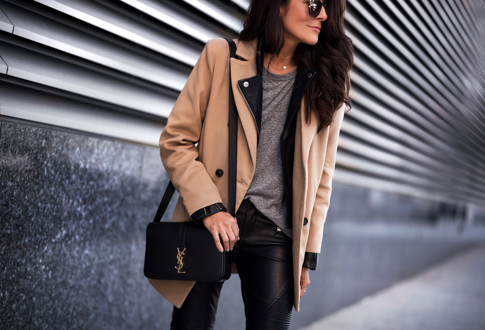 BlankNYC_Moto_Pants_Shein_Coat_Saint_Laurent_Bag.jpg