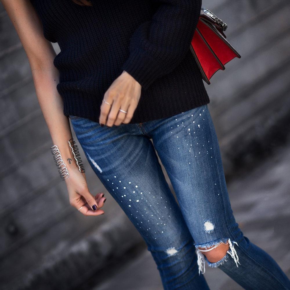 Paint_Splatter_Jeans.jpg