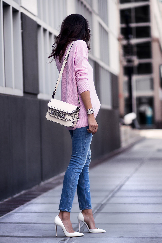 Pink_Sweater_Spring_Fashion_Proenza_Schouler_Bag.jpg