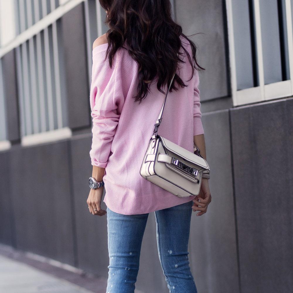 Proenza_Schouler_Pink_Sweater_JCrew.jpg