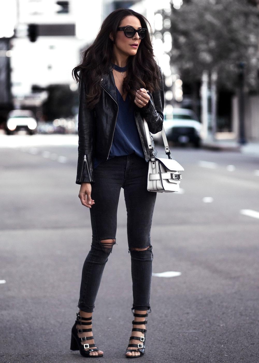 Proenza_Schouler_Saint_Laurent_Block_Heels_Streetstyle.jpg