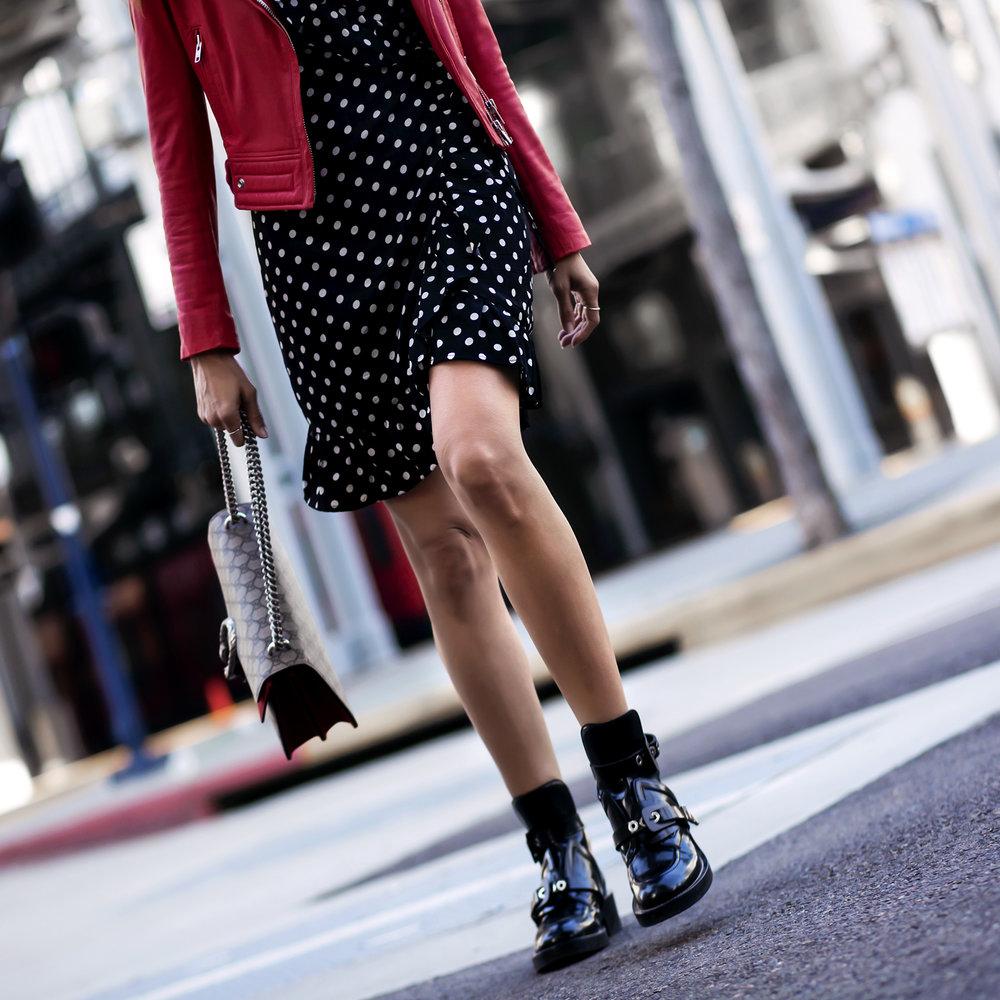 Lioness_Dress_Balenciaga_Boots_IRO_Jacket_Streetstyle.jpg