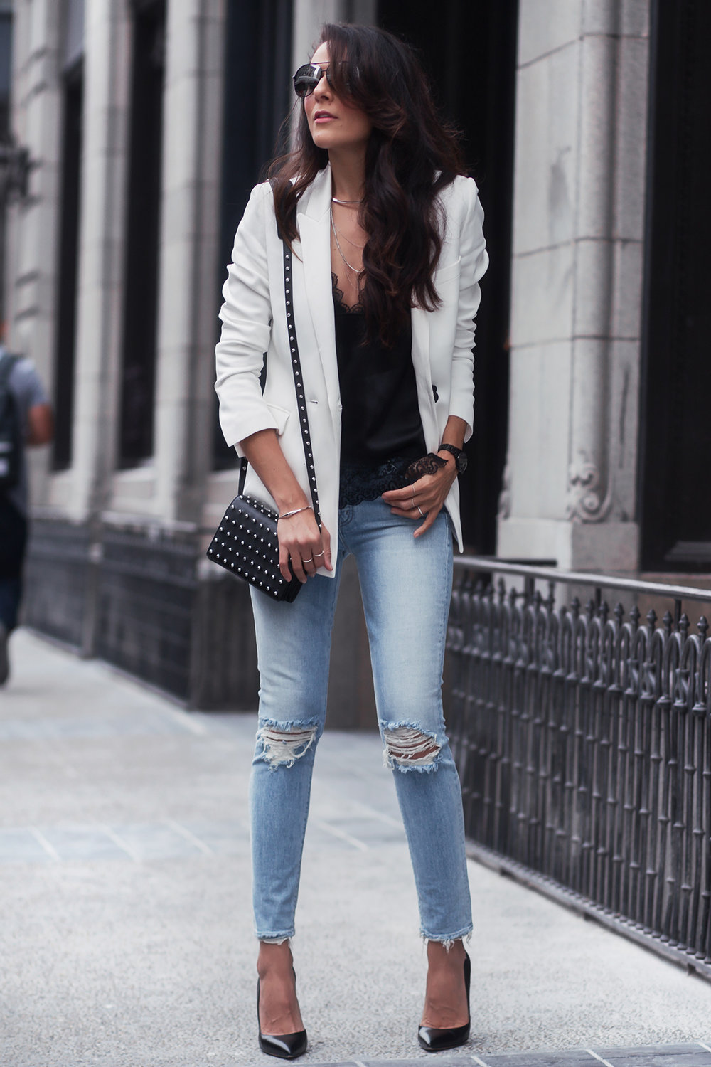 Composure_By_Kelly_Topshop_Blazer_Gianvito_Rossi_Alexander_Wang_Streetstyle.jpg