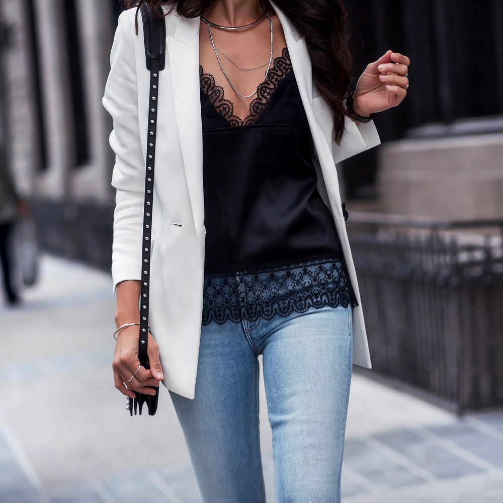 Composure_By_Kelly_Topshop_Blazer_Streetstyle.jpg