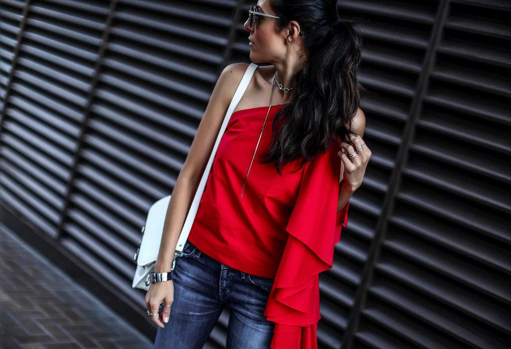 Style_Mafia_Ruffled_Top.jpg