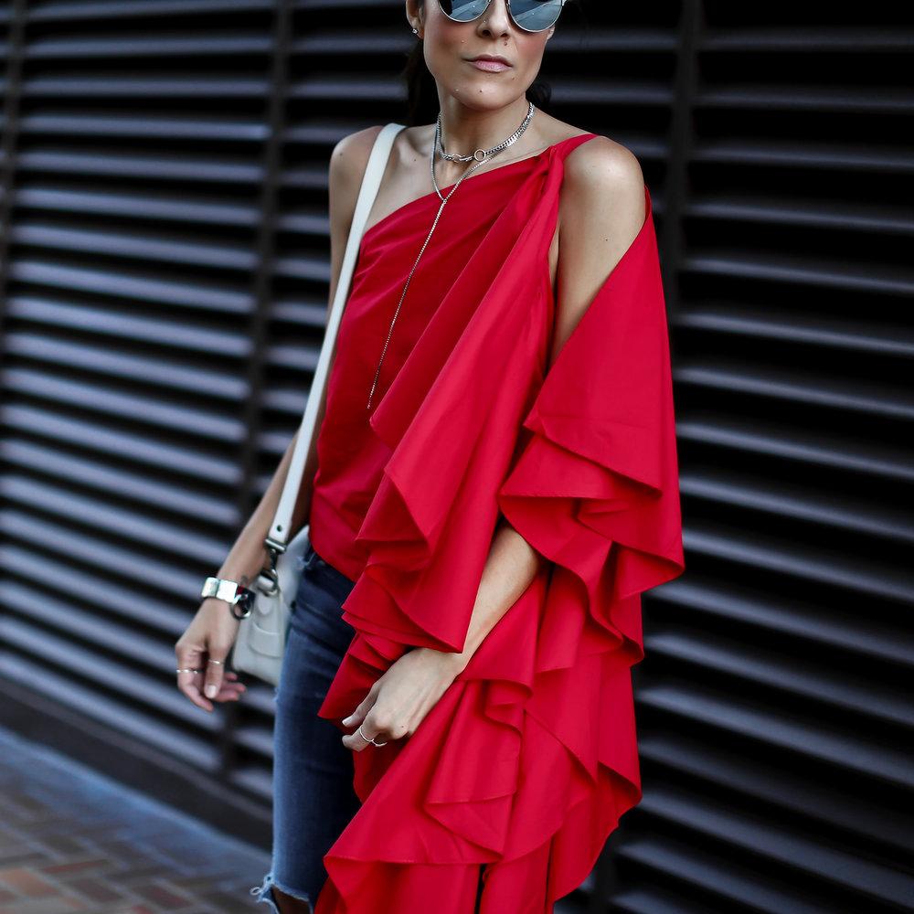 Shopbop_Style_Mafia_Ruffled_Top_Streetstyle.jpg