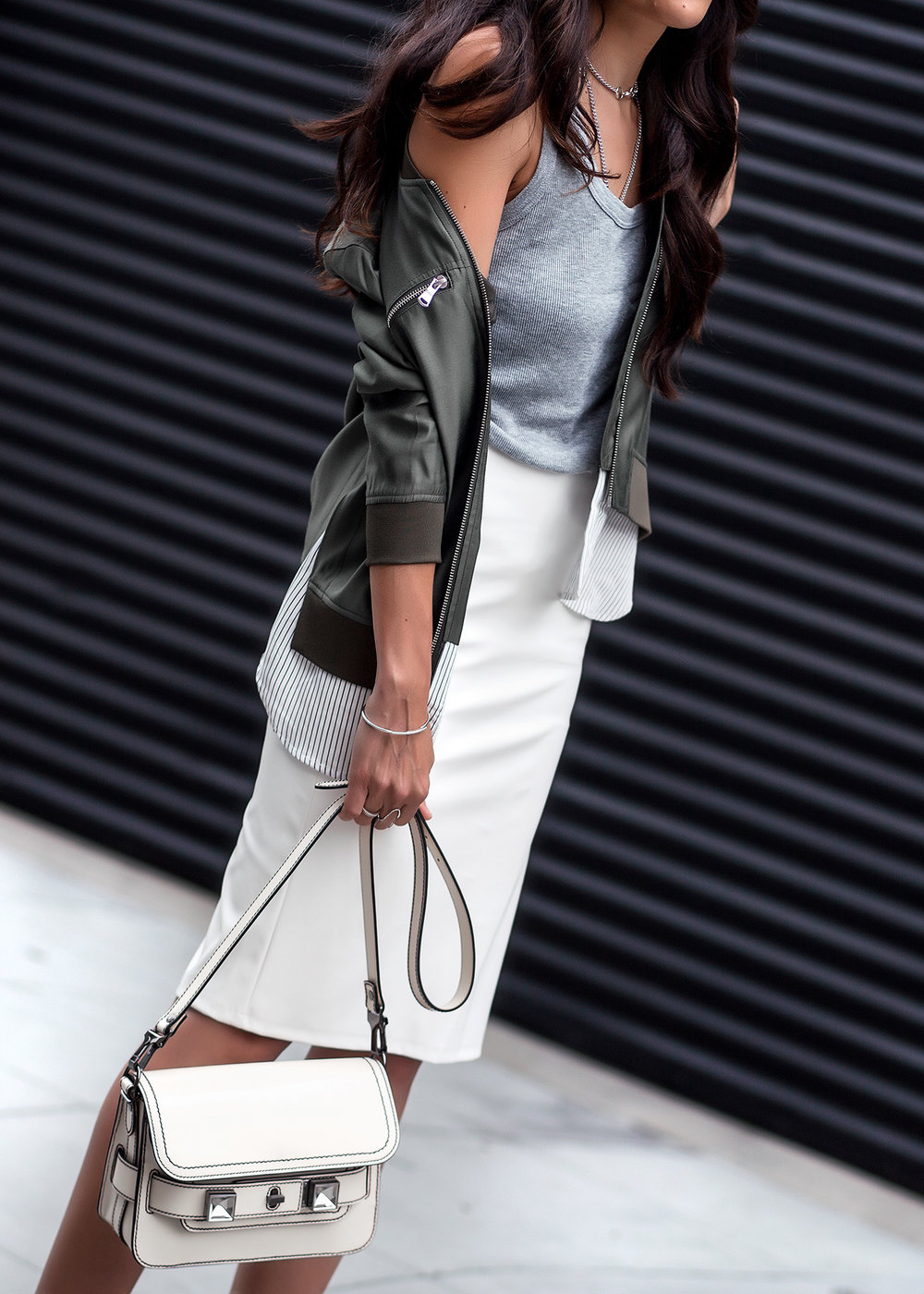Composure_by_Kelly_White_Leather_Skirt_Proenza_PS1_Nordstrom.jpg