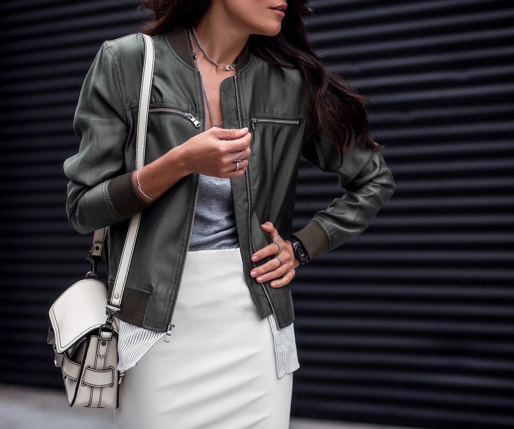 Composure_by_Kelly_White_Leather_Skirt_Proenza_PS1_Nordstrom_Bomber.jpg