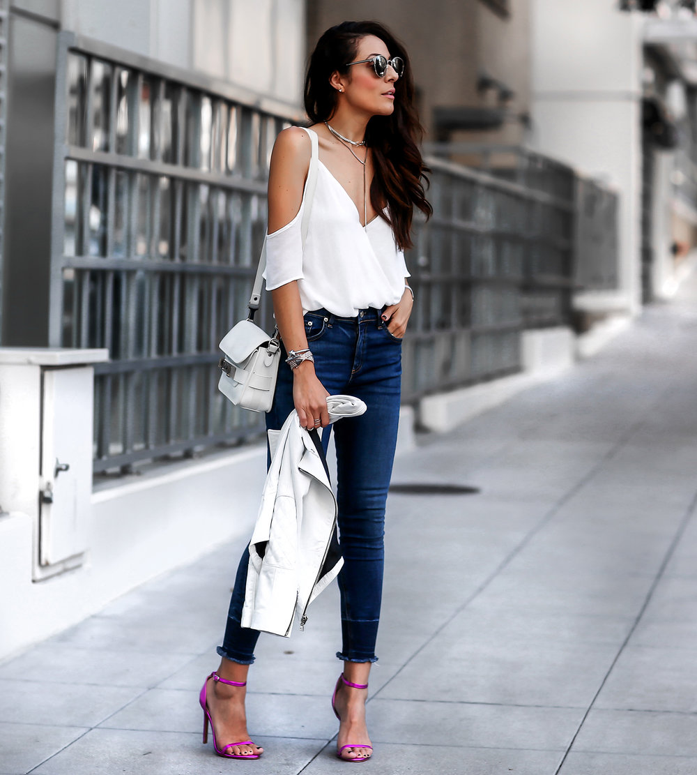 Ruffle_Top_Topshop_Shoes_Proenza_Schouler_PS1.jpg