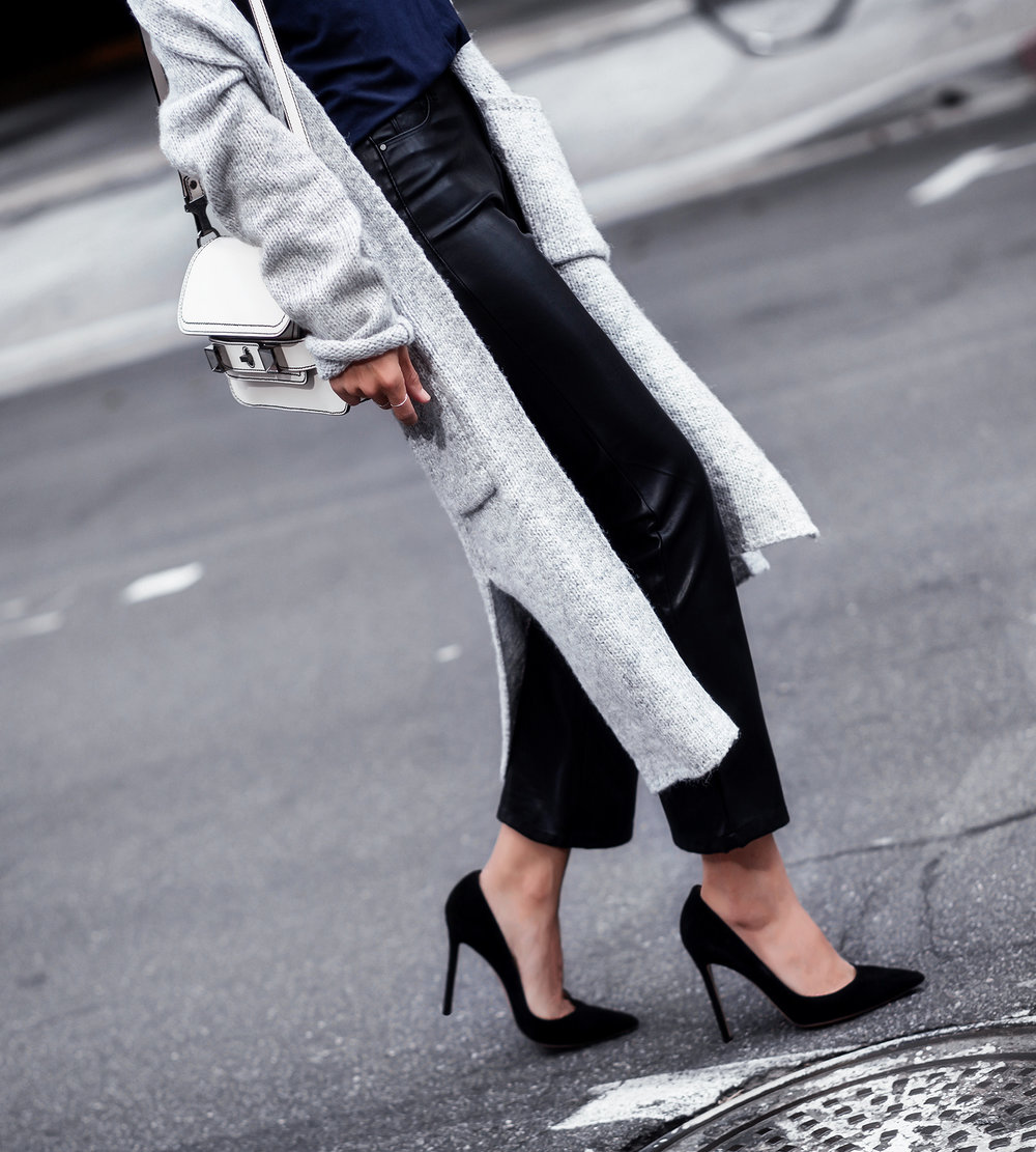 Cropped_BlankNYC_Leather_Pants_Long_Cardigan_Sweater_Proenza_Schouler_Giancito_Rossi_Pumps.jpg