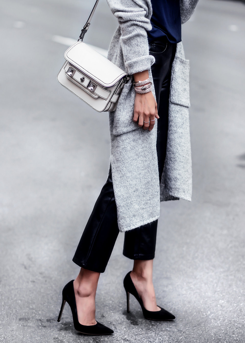Cropped_BlankNYC_Leather_Pants_Long_Cardigan_Sweater_Proenza_Schouler.jpg