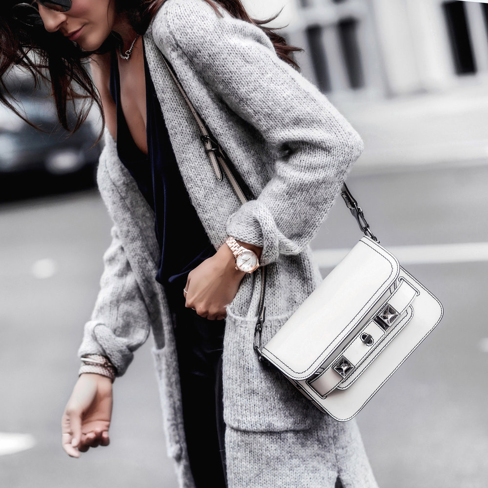 Timex_Peyton_Watch_Giveaway_Proenza_Schouler_PS1_White_Bag.jpg