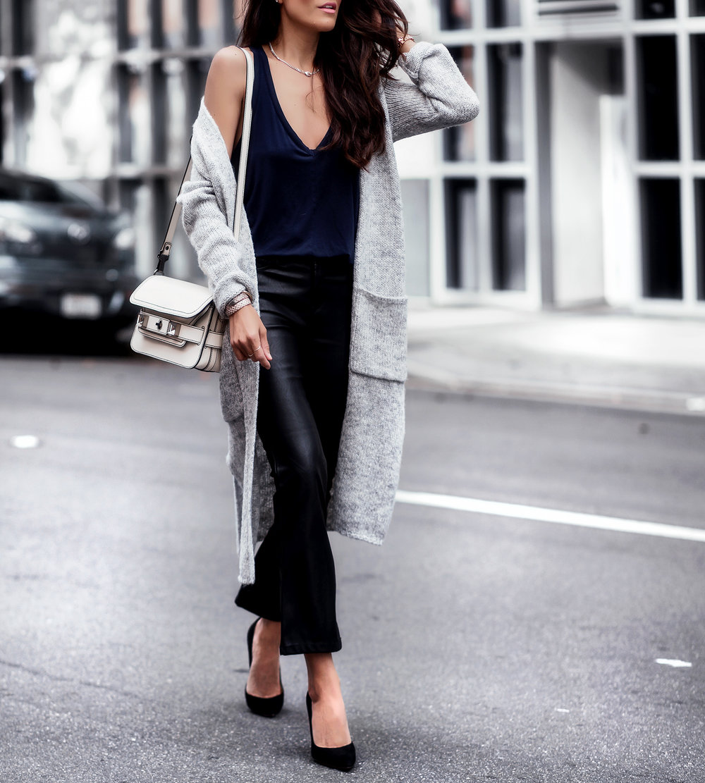 Cropped_Leather_Pants_with_long_Cardigan_Proenza_Schouler_PS1_Bag_San_Diego_Fashion_Blogger.jpg