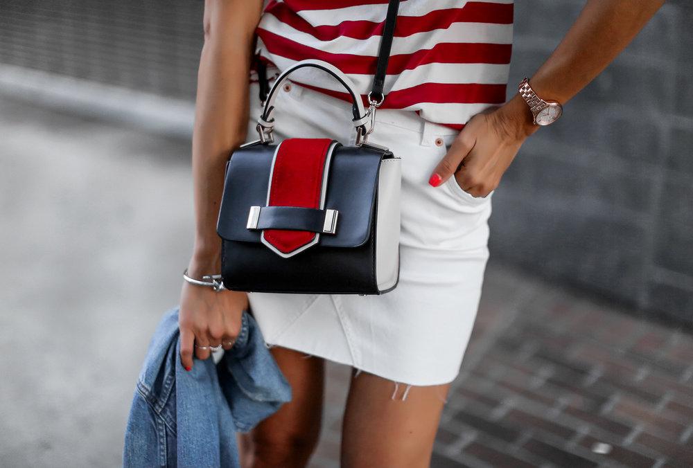 RTA_Striped_Tee_Topshop_Miniskirt_Fourth_of_July_Look.jpg