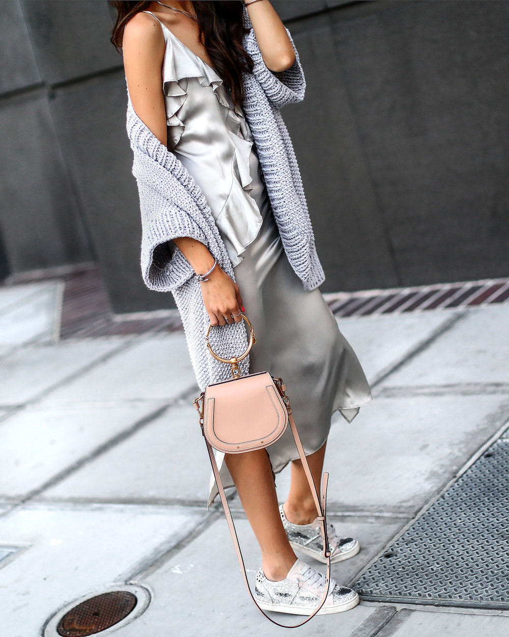 MLM_the_Label_Ruffle_Dress_I_Love_Mister_Mittens_KImono_Sweater_Dolce_Vita_Sneakers_Chloe_Nile_Bag.jpg